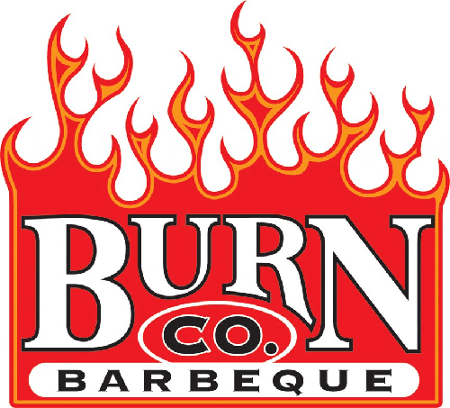 Burn Co. Barbeque – I need to eat too